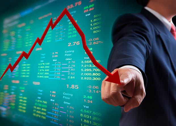Спасти мир от экономического кризиса сможет только США - Economist