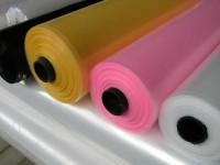 Изготовление фасовочных пакетов на заказ от компании Polisad
