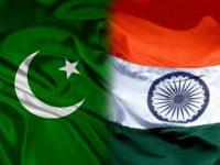 В 30-й раз Пакистан и Индия  обменялись списками ядерных объектов