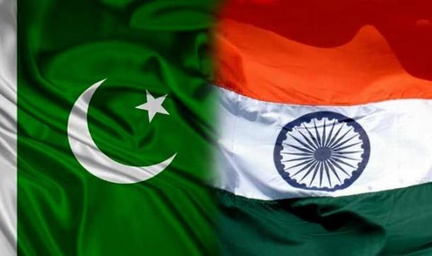 Пакистан и Индия обменялись списками заключенных и ядерных объектов