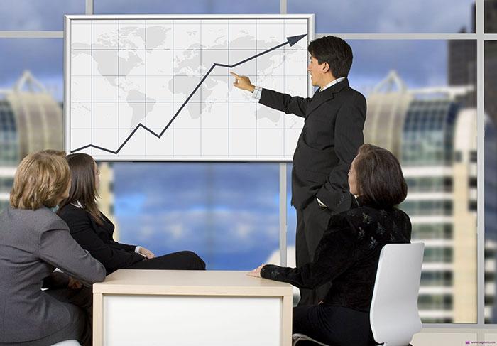 Особенности инвестирования в ПАММ-счета