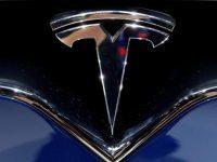 Panasonic инвестирует $256 млн в Tesla Motors