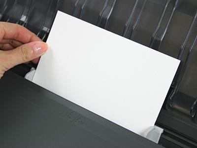 Бумага для печати: характеристики и особенности