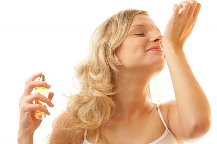 Бизнес-идея: открываем магазин парфюмерии