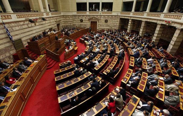 Международные кредиторы пришли к общему знаменателю с Грецией