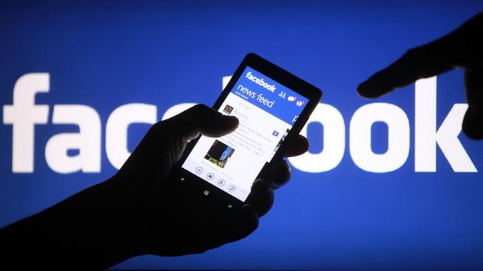 ПарламентЕгипта рассматривает вопрос ввода абонплаты за пользование Facebook