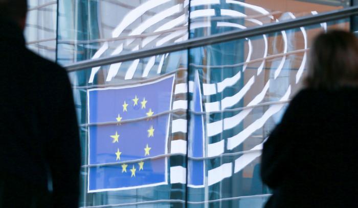 Парламент ЕС одобрил создание прокуратуры по борьбе с финансовым мошенничеством