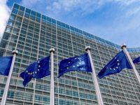 Парламент ЕС отказывается принять статус рыночной экономики для Китая