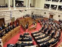 Европейский союз не простит Греции ее долги