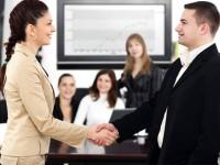 Привлечение компаньона в бизнес. Плюсы и минусы делового партнера