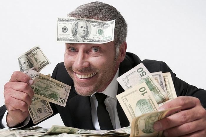 fdlx.com Как получить пассивный доход и заработать деньги: что это такое, как создать, способы получения для начинающих