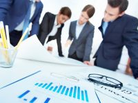 Пассивный доход: преимущества и особенности реализации