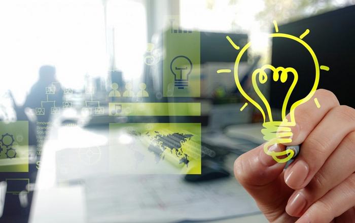 Бизнес в большом городе: 3 актуальные идеи