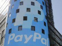 Paypal выходит на рынок банковских услуг