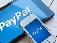PayPal из-за сбоев в системе заблокировал денежные переводы украинцев