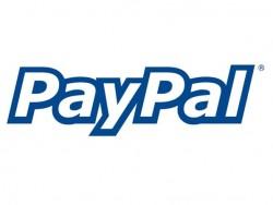 PayPal планирует обрабатывать платежи в Нью-Джерси
