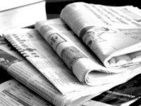 Печатные СМИ помогают прогнозировать экономику, – эксперты