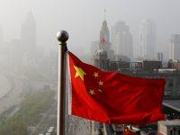 Пекин обещает жестко пресекать нарушения резолюций ООН по Северной Корее