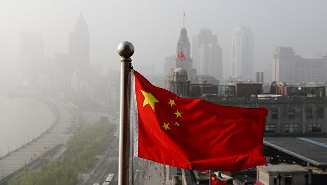 Пекин будет жестко пресекать нарушения резолюций ООН по Северной Корее