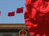 """Пекин инвестирует в создание нового """"Шелкового пути"""" 124 млрд долларов"""