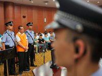 Пекин вернул $331 млн, вывезенных из Китая коррупционерами