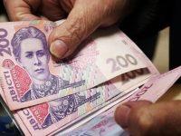 """Пенсии в """"ЛНР/ДНР"""" могут начать выплачивать после ввода миротворцев, — Рева"""