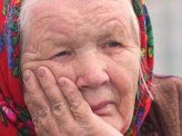 """""""Денег нет, но вы держитесь"""": в России советуют самостоятельно копить на старость"""