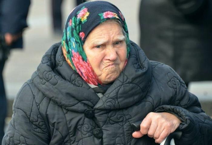 Правительство России инициирует повышение пенсионного возраста для мужчин и женщин до 63 лет