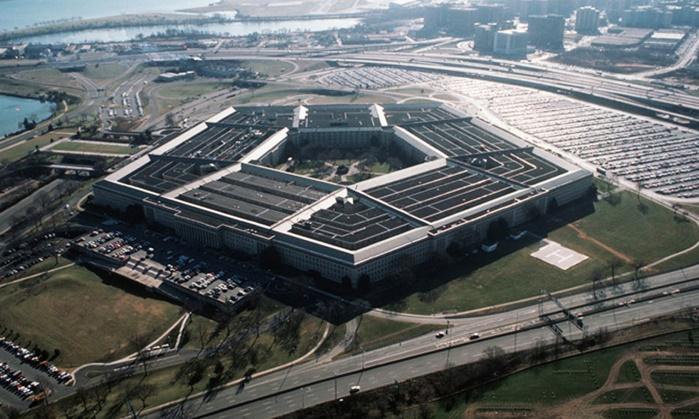 Пентагон начал по новому собирать данные на случай войны с Россией