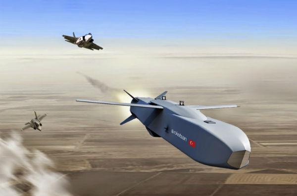 Пентагон потратит миллиарды долларов на закупку новых ядерных крылатых ракет