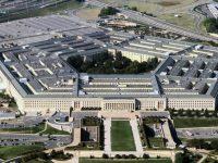 Пентагон: США могут прекратить поддержку курдов в Сирии