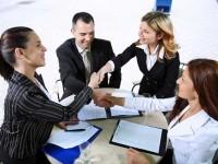 Полезные советы для успешного делового разговора