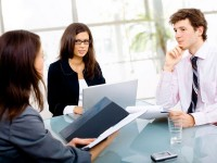 Бизнес-идея: перевод и легализация документов