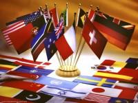 Нужны ли универсальные бюро переводов?