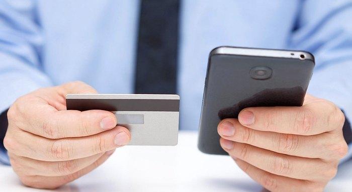 Список электронных платежных систем в Украине Украина fdlx