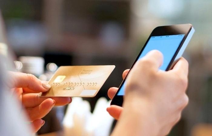 Какие электронные платежные системы работают в Украине. Список 2019-2020 fdlx Украина