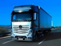 Транспортировка негабаритных конструкций при помощи автотранспорта