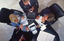ПЕРФОРМИЯ – отзывы бизнесменов. Как привлечь продуктивных сотрудников