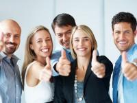Диспозиционный подход к мотивации труда