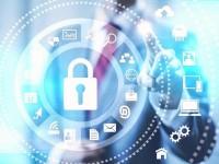 Для чего нужна защита персональных данных