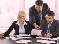 Бизнес идея: услуги по аренде рабочего персонала