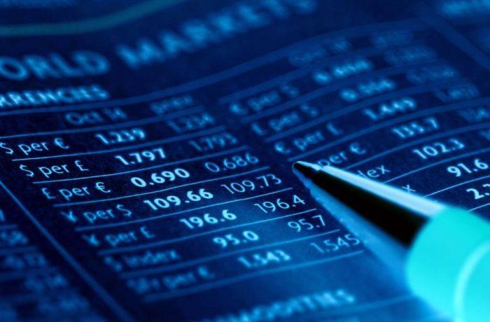 Первые шаги Трампа негативно повлияли на фондовый рынок США и доллар