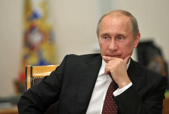 Кремль осознает необходимости преодоления проблем в экономике