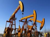 Новый пессимистический прогноз по нефти: 10 долларов за баррель