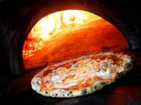 Пицца Неаполя получила статус наследия ЮНЕСКО