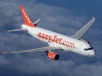 Пилот компании EasyJet признался в употреблении экстази во время полета в Париж