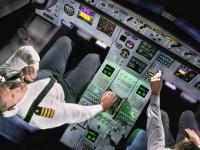 Авиакомпании собираются избавиться от вторых пилотов