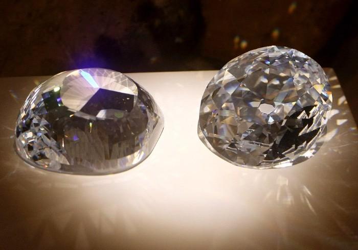 pink-diamond-18051