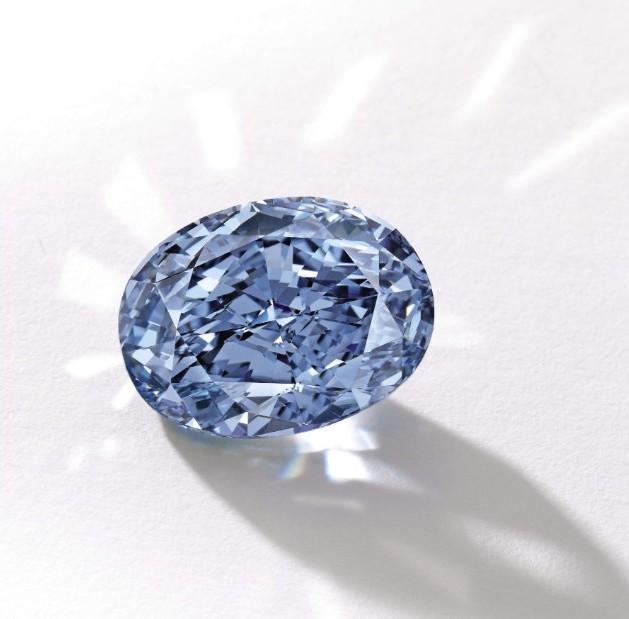 pink-diamond-18053