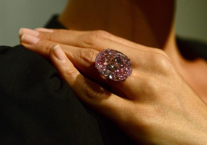 pink-diamond-18056